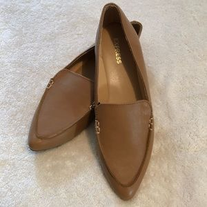 NWT! [Express] Shoes